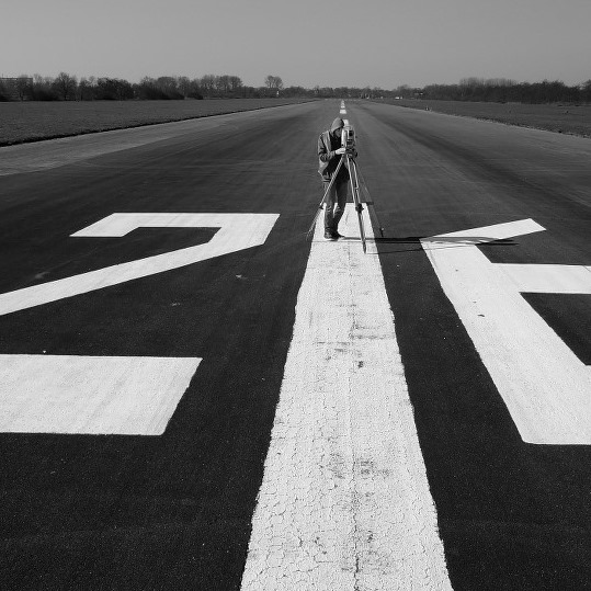 vliegveld_01